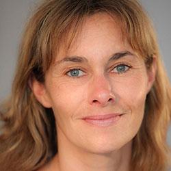 Juliette Ronfard