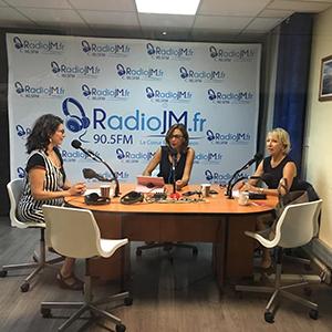 Radio JM Carrefour des Mandats PACA
