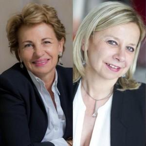 Copyright Le Figaro