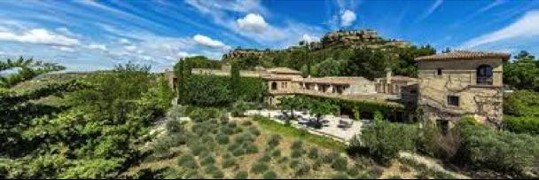 Inauguration du nouveau Club Altafemina Ouest Provence